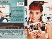 Thanksgiving Flick: Pieces of April