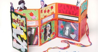 Women's History Month Pocket Book