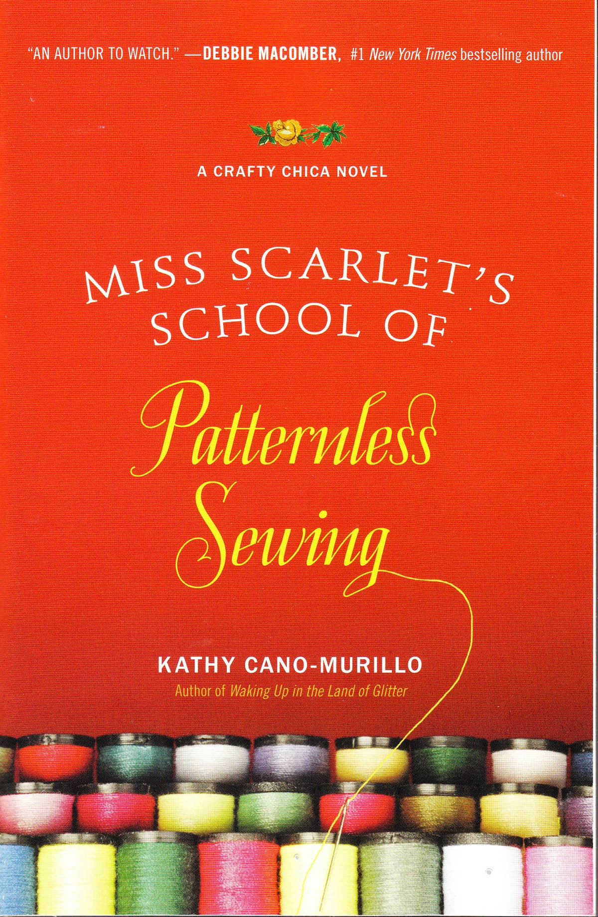 The New Sewing Essentials Book Pdf