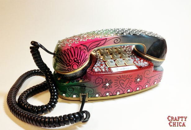 embellished-phone