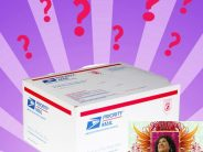 ON SALE: Craft Supply Mystery Boxes – and more!