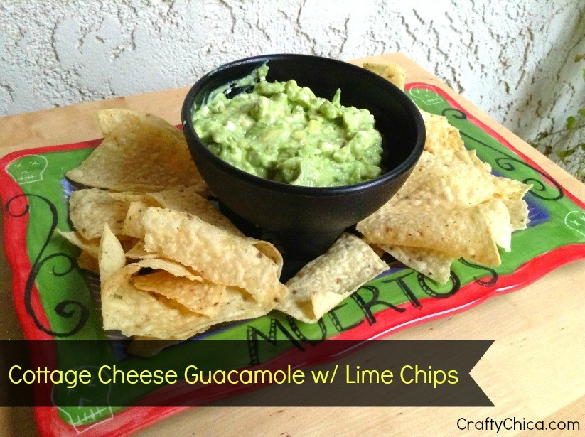 cottage-cheese-guacamole
