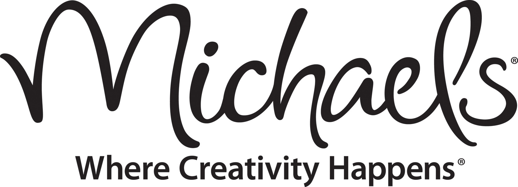 New Crafty Chica Products At Michaels Crafty Chica