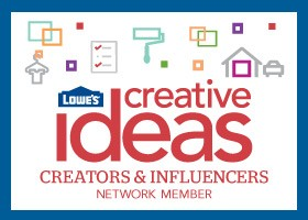 Lowes-Creative-Ideas