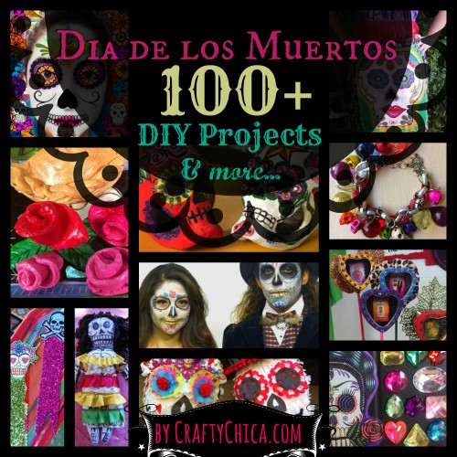 dia de los muertos projects Fortesa latifi/cronkite news kathy cano-murillo, the founder of the phoenix fridas, talks about celebrating dia de los muertos, not mourning for the dead.