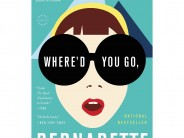 REVIEW: Where'd You Go Bernadette