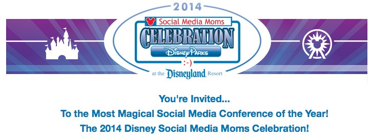 DisneySMMoms-2014-Logo