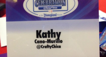 What I learned from the Disney Social Media Moms Conference