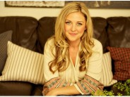 Summer Tips from HGTV's Kelly Edwards