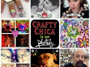 Crafty Chica Photofy App is here!