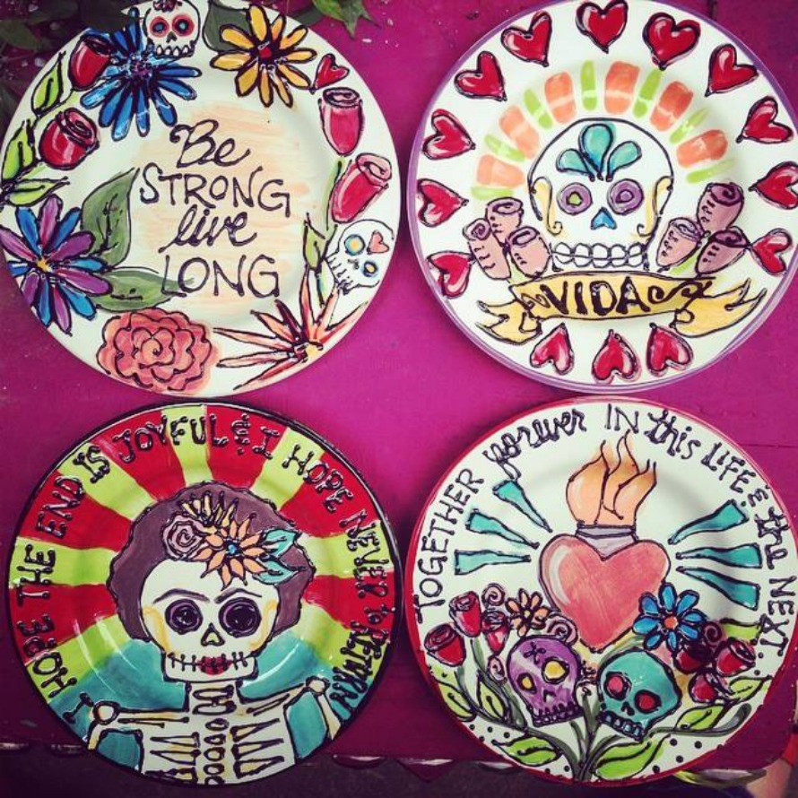crafty-chica-plates