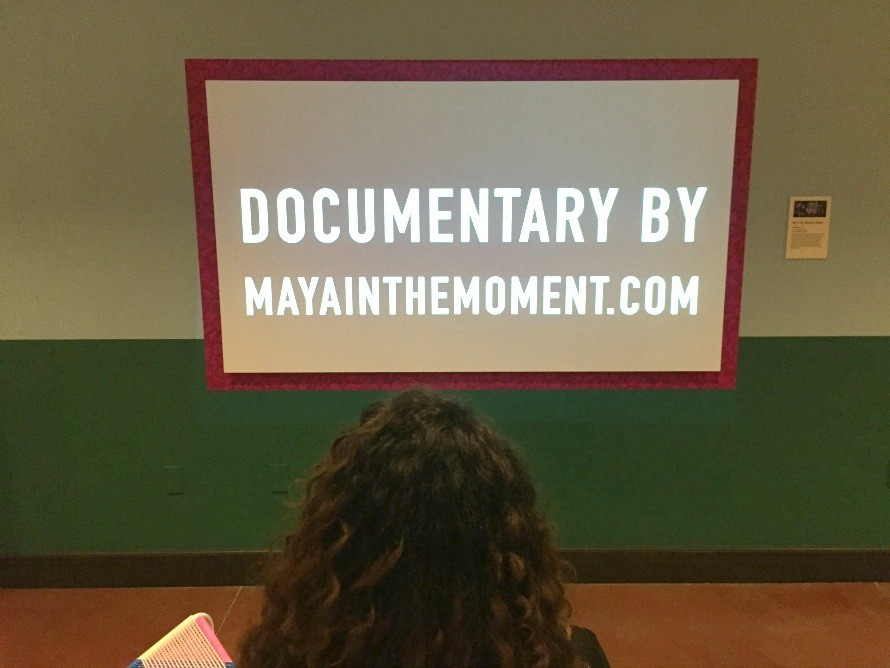 maya-in-the-moment