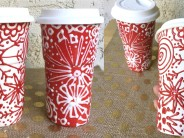 Make Your Own Red Cup