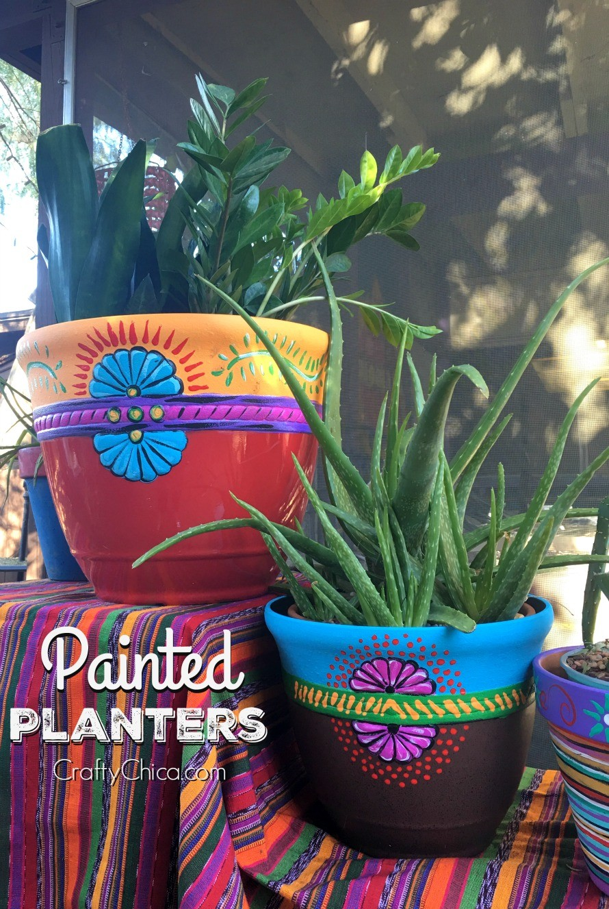 perfect stand time home tiered pot reusing recycled seen images palette most garden items planter recycle from wooden dark box made planters in materials the ideas with painted inspiring corner