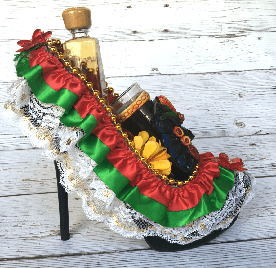 crafty-chica-shoes7