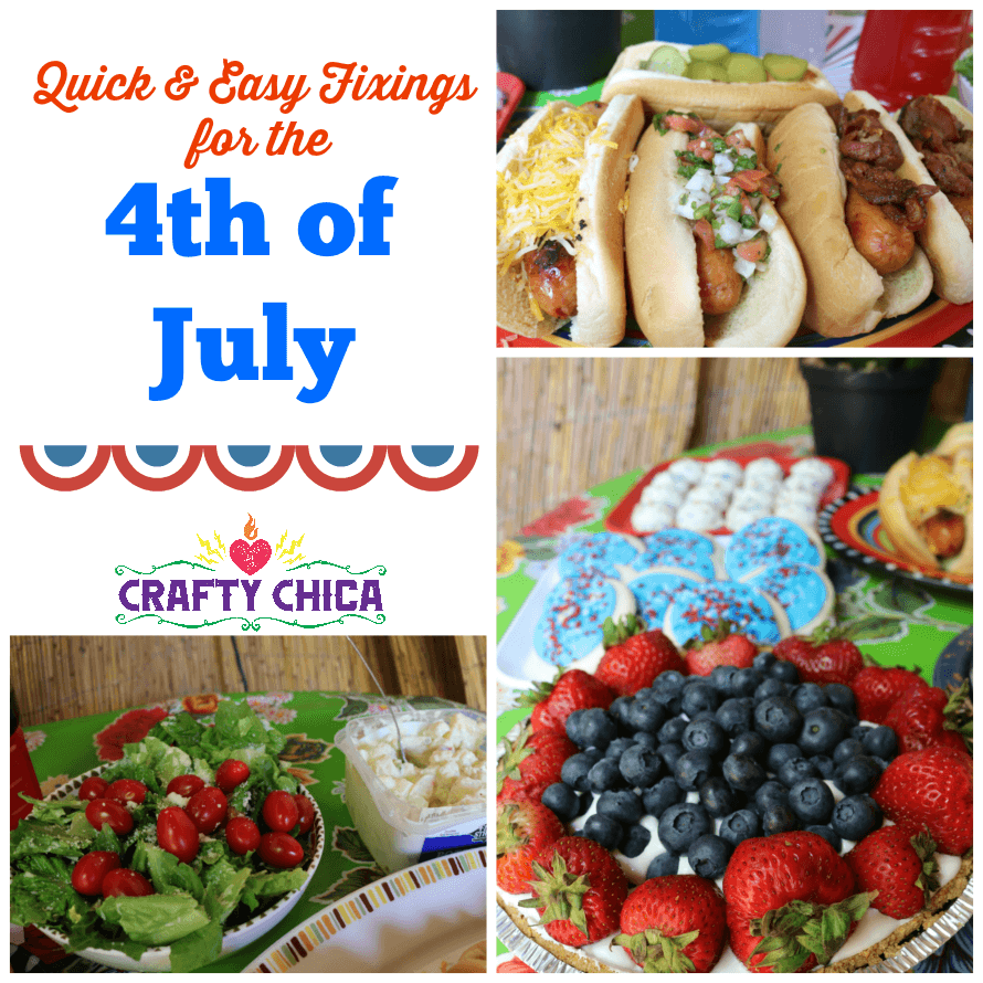 4th-july-fixings
