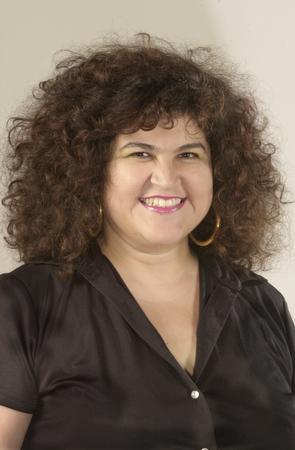 crafty-chica-big-hair
