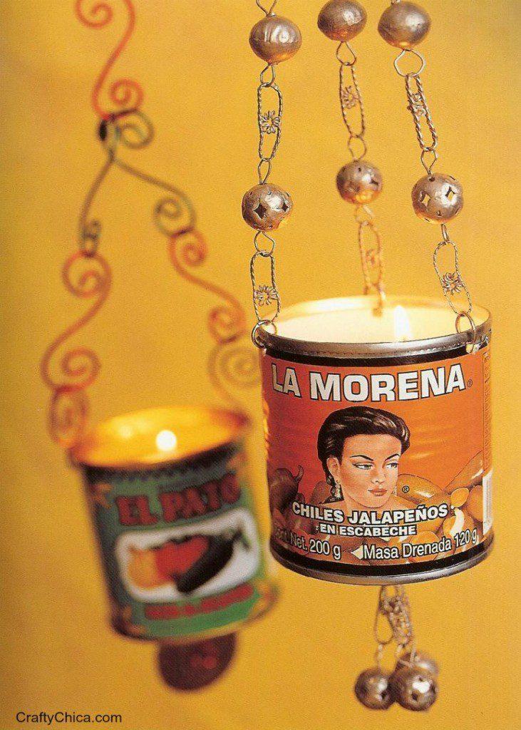 spicy-candle-lanterns.jpg