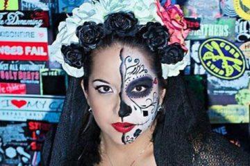 Elena Flores of Sew Bonita