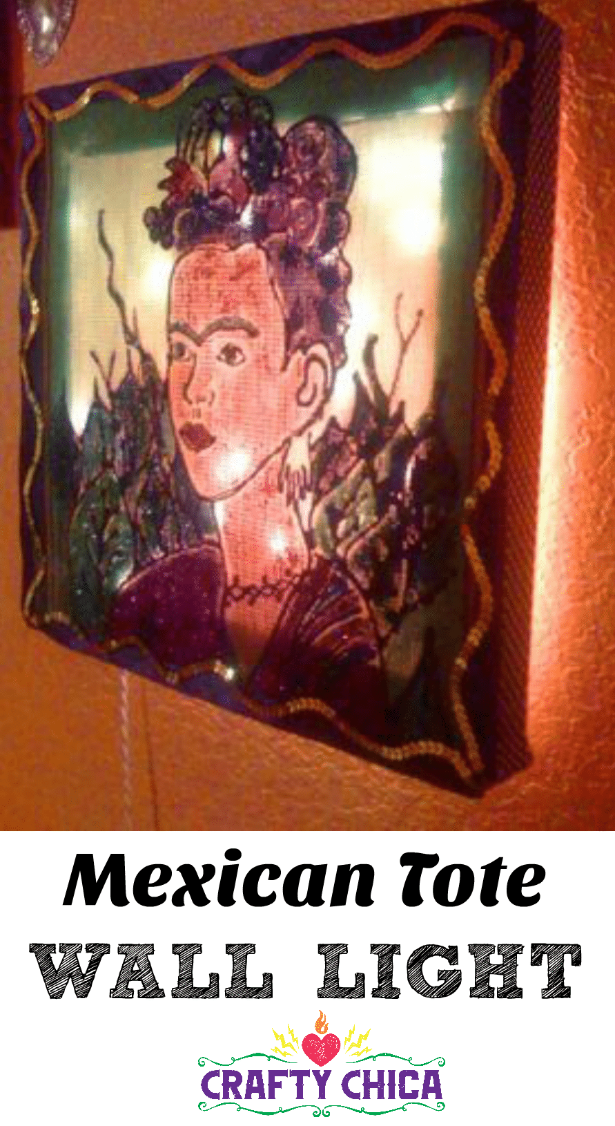 mexican-tote-wall-light