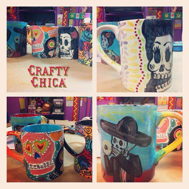 crafty-chica-muertos-mugs