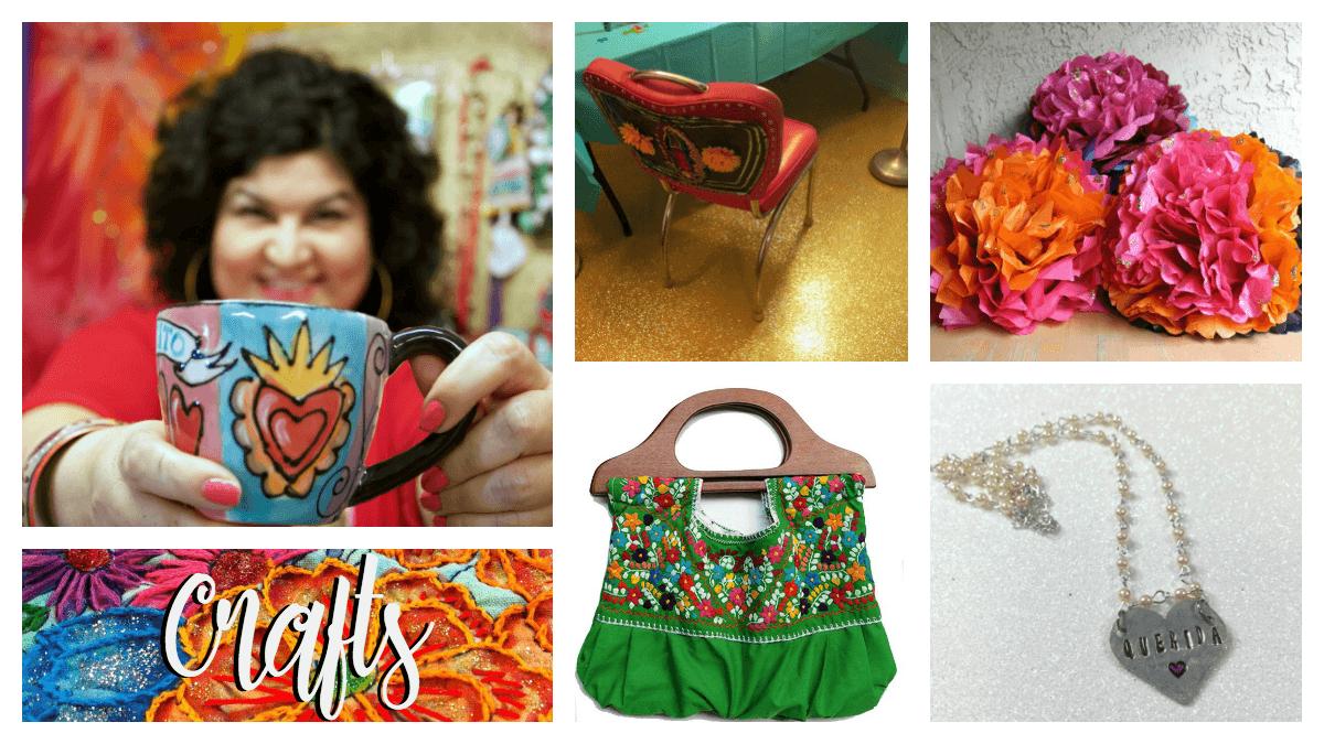 crafty-chica-crafts
