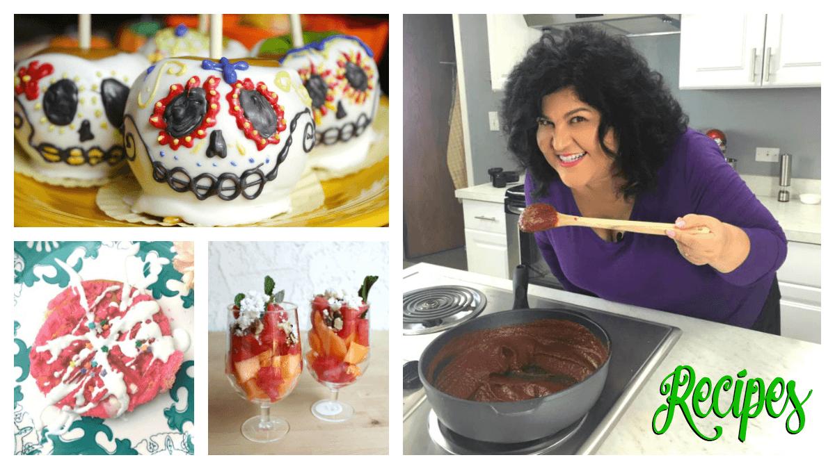 crafty-chica-recipes