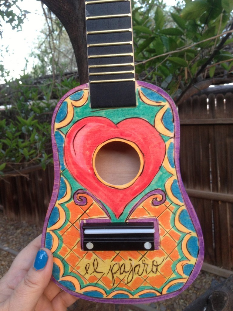 woodburned-ukulele