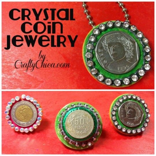 crystal-coin-jewelry