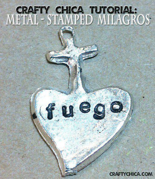 stamped-milagros