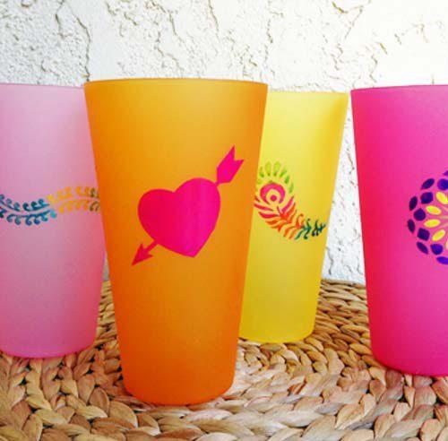 enameled-cups