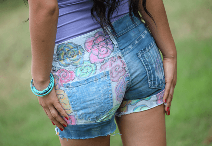 back-of-shorts (3)