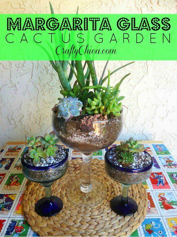 margarita-glass-cactus-garden