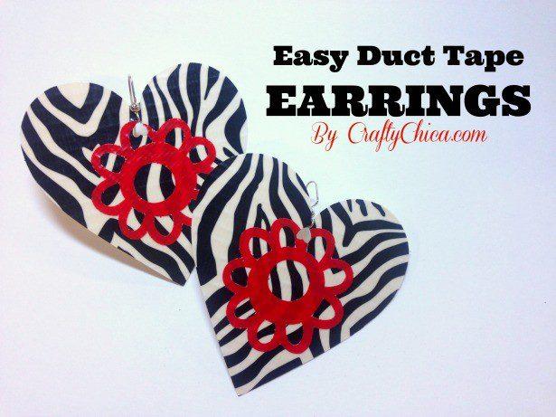 duct-tape-earrings