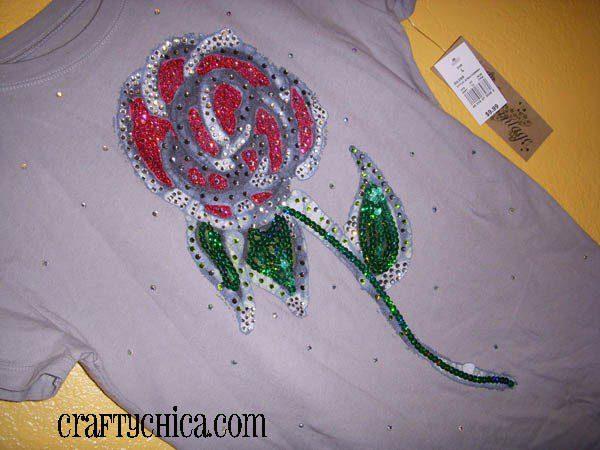 shirt1web