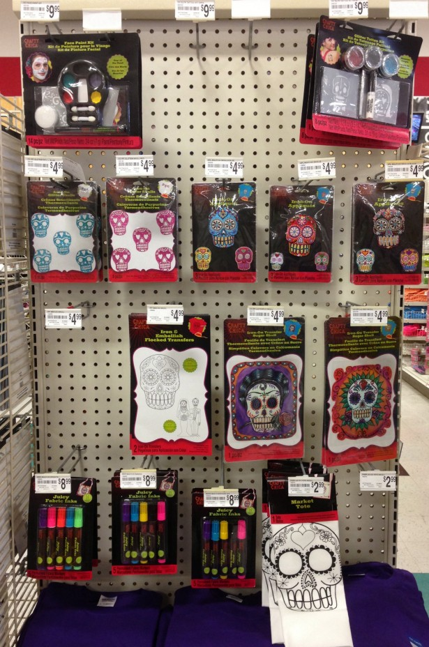 New Crafty Chica Products At Michaels The Crafty Chica