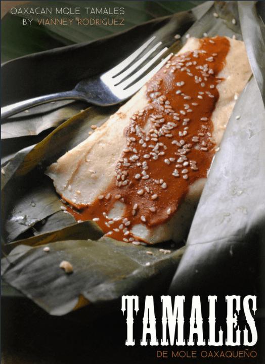ebook-muertos-tamales