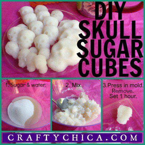skull-sugar-cubes-tutorial
