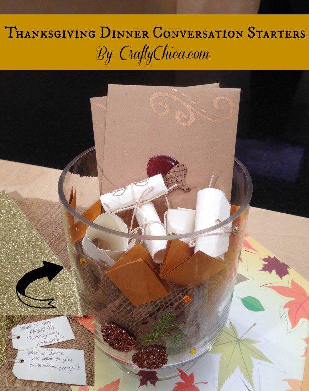 thanksgiving-craft