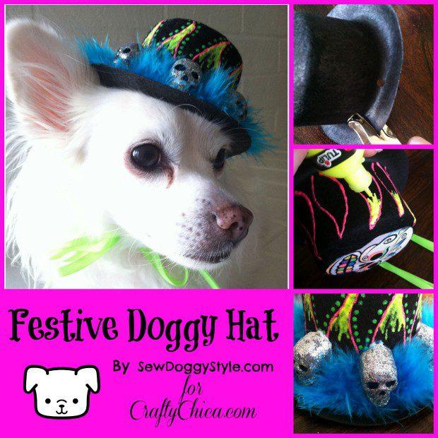 festive-doggy-hat