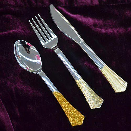 plastic-silverware