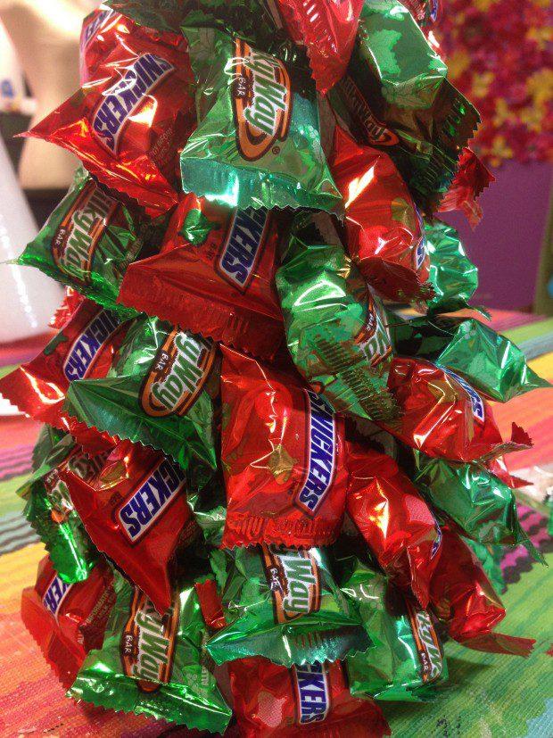 candy-tree4