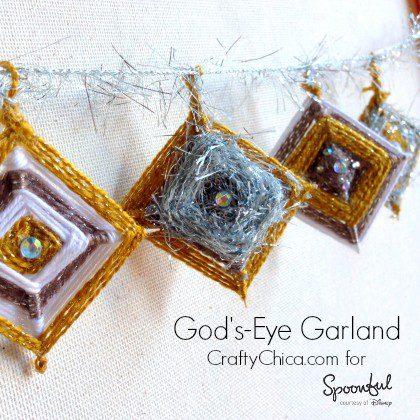 gods-eye-strandTEXT