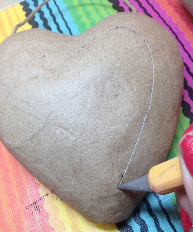 happiness-hearts1