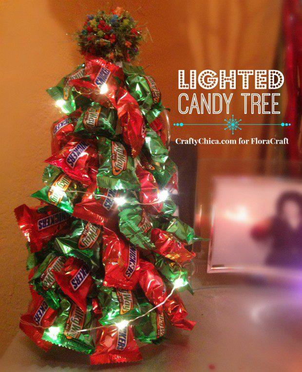 candy-tree-diy