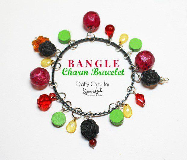 bracelet620solo