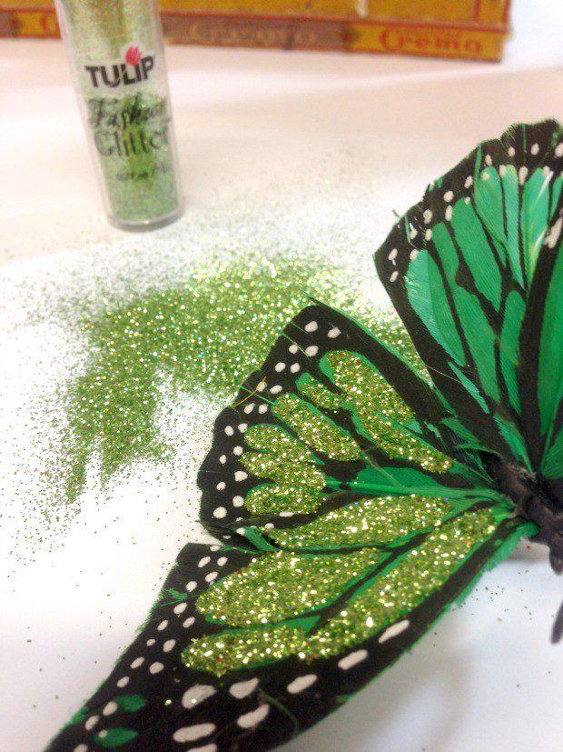 butterflies3.jpg