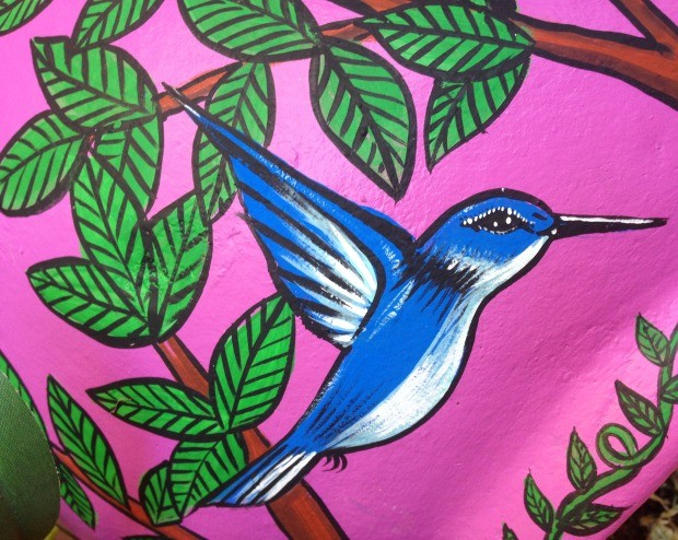 gardenbird.jpg