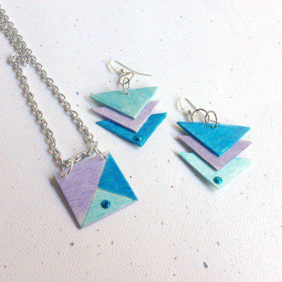 geo-jewelry550.jpg.jpg