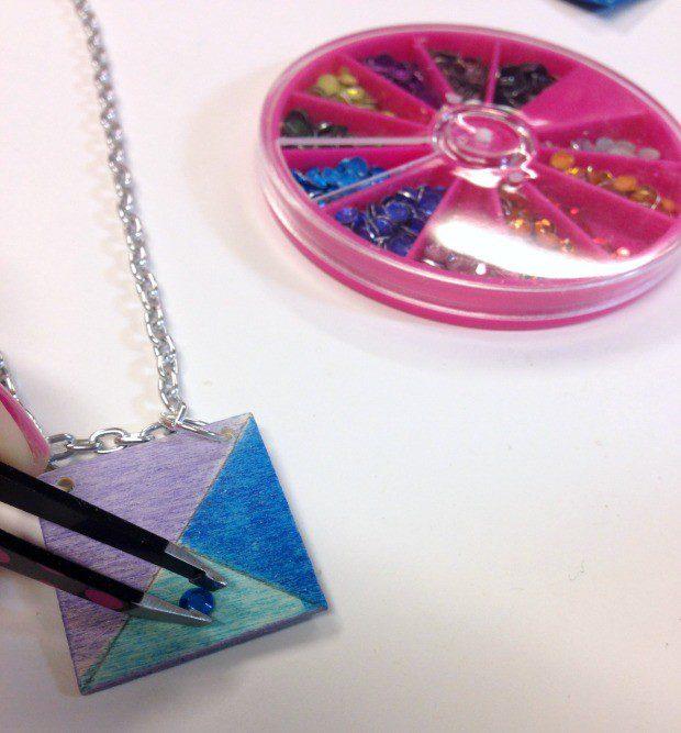 geo-jewelry6.jpg